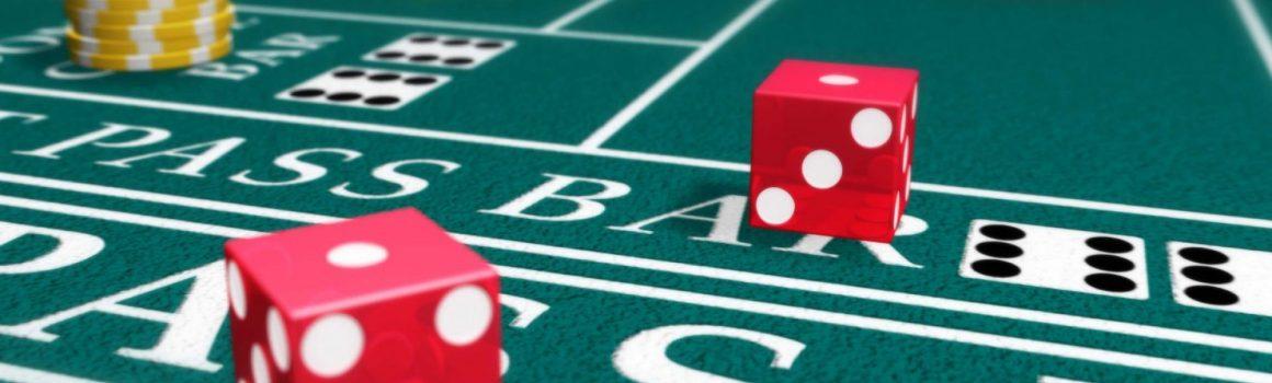 Astrology Gambling